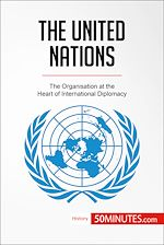 Télécharger le livre :  The United Nations
