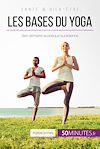 Téléchargez le livre numérique:  Les bases du yoga