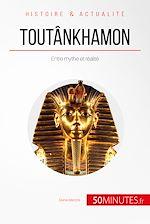 Télécharger cet ebook : Toutânkhamon