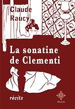 Télécharger le livre :  La sonatine de Clementi