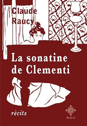 Téléchargez le livre :  La sonatine de Clementi