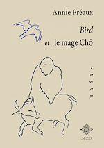 Télécharger le livre :  Bird et le mage Chô