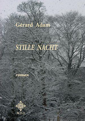 Téléchargez le livre :  Stille nacht