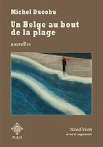 Télécharger le livre :  Un Belge au bout de la plage
