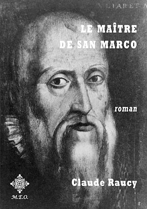 """Résultat de recherche d'images pour """"le maître de san marco raucy"""""""