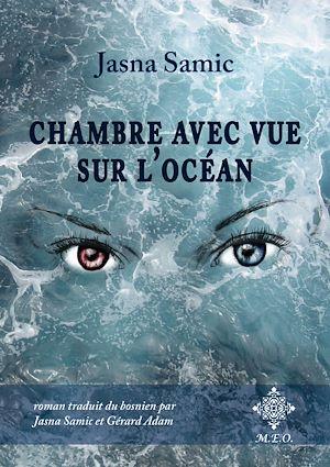Téléchargez le livre :  Chambre avec vue sur l'océan
