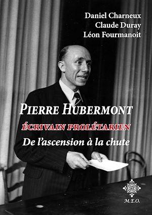 Téléchargez le livre :  Hubermont