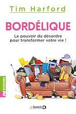Télécharger le livre :  Bordélique