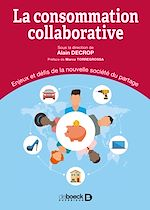 Télécharger cet ebook : La consommation collaborative
