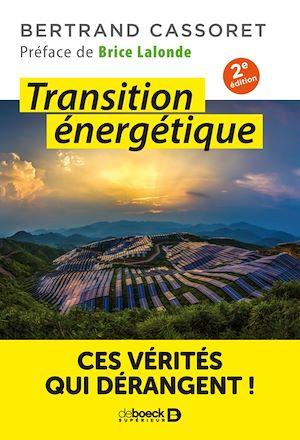 Image de couverture (Transition énergétique)