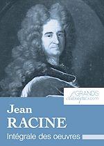 Télécharger le livre :  Jean Racine