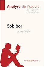 Télécharger cet ebook : Sobibor de Jean Molla (Analyse de l'oeuvre)