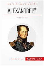 Télécharger le livre :  Alexandre Ier