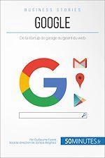 Télécharger le livre :  Google