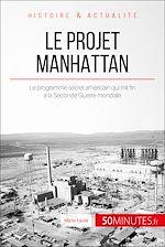 Télécharger le livre :  Le projet Manhattan