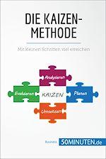 Télécharger le livre :  Die Kaizen-Methode