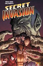 Télécharger le livre :  Secret Invasion