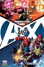 Télécharger cet ebook : Avengers vs X-Men T02