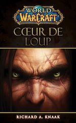 Télécharger cet ebook : World of Warcraft