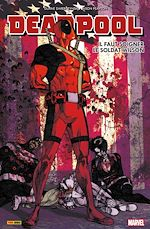 Télécharger le livre :  Deadpool