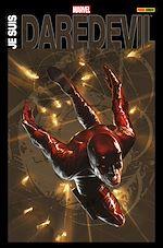 Télécharger cet ebook : Je suis Daredevil