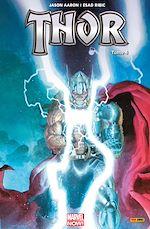 Télécharger cet ebook : Thor Marvel Now T04