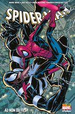 Télécharger le livre :  Spider-Man : Au nom du fils