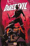 Téléchargez le livre numérique:  Daredevil T01