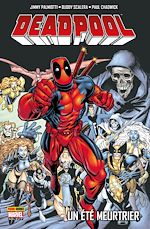 Télécharger cet ebook : Deadpool T06