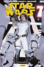 Télécharger le livre :  Star Wars T03