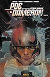 Téléchargez le livre numérique:  Star Wars : Poe Dameron T01