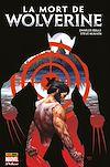 Téléchargez le livre numérique:  La mort de Wolverine