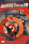 Téléchargez le livre numérique:  Daredevil et Punisher All-new All-different T01