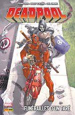 Télécharger le livre :  Deadpool T07