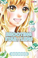 Télécharger cet ebook : Shooting star lens T10