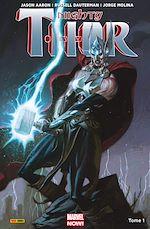 Télécharger le livre :  Mighty Thor T01