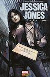 Téléchargez le livre numérique:  Jessica Jones All-new All-different T01