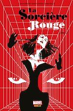 Télécharger cet ebook : La Sorcière Rouge T03
