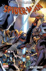 Télécharger le livre :  Amazing Spider-Man