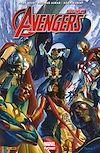 Téléchargez le livre numérique:  All-New Avengers T01
