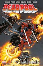 Télécharger le livre :  Deadpool Team-Up T01