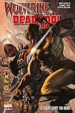 Télécharger le livre :  Wolverine vs Deadpool