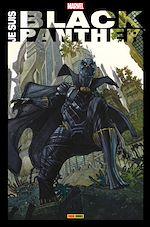 Télécharger le livre :  Je suis Black Panther