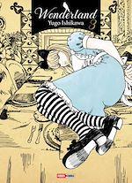 Télécharger le livre :  Wonderland T03