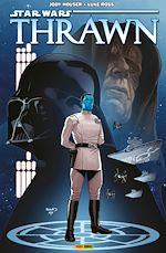 Télécharger le livre :  Star Wars : Thrawn