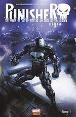Télécharger le livre :  Punisher Legacy T01