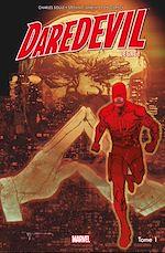 Télécharger le livre :  Daredevil Legacy T01
