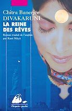 Télécharger le livre :  La Reine des rêves