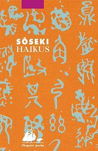 Télécharger le livre : Haikus