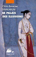 Télécharger le livre :  Le Palais des illusions